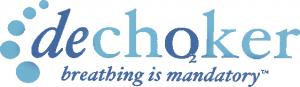 Dechoker-logo