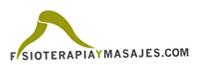 logo_fym2