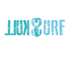 logo-surf-school