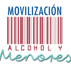 Alcoholymenores