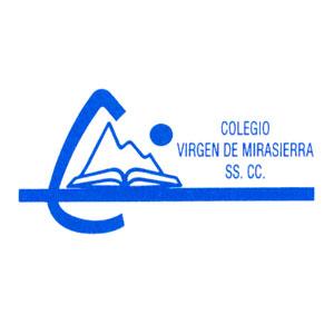 Colegio Virgen de Mirasierra