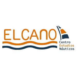 Elcano