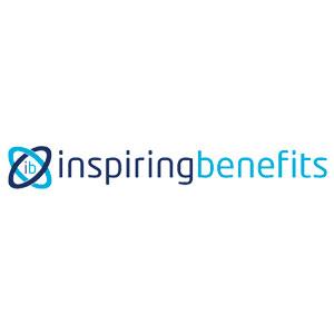 inspiring benefits