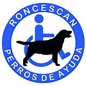 Roncescan Perros de Ayuda