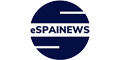 ESPAINEWS