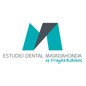 Estudio Dental Dr. Fragola