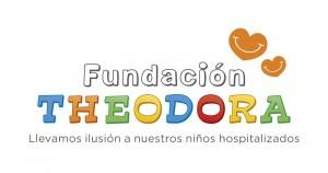 Fundación Theodora