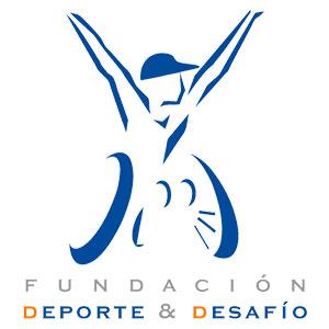Fundación Deporte y Desafío