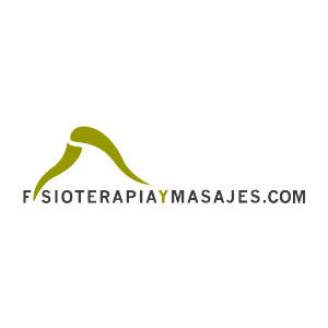 Fisioterapia y Masajes