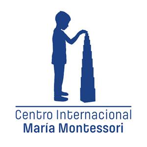 Centro Internacional María Montessori