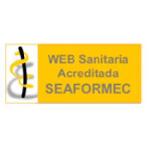 Seaformec