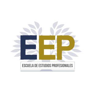 Escuela EEP