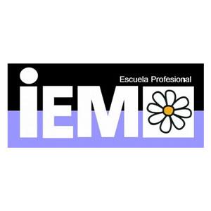 Escuela IEM